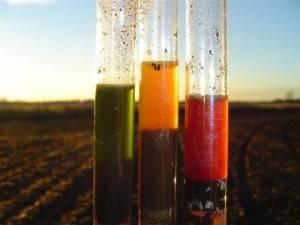 pH-Testing-2-300x225